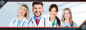 About East County Urgent Care in El Cajon, CA
