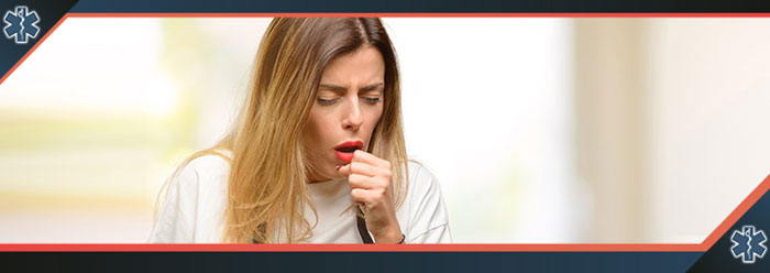Bronchitis Specialist Questions and Answers