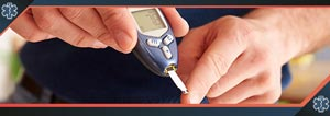 Diabetes Management Near Me in El Cajon, CA