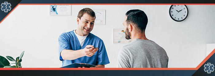 Urgent Care Clinic Questions and Answers
