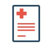 DOT Physical Exam - East County Urgent Care in El Cajon, CA