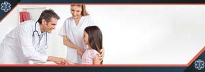 Family Doctor in El Cajon, CA