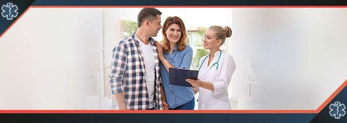 Family Practice Doctors in El Cajon, CA