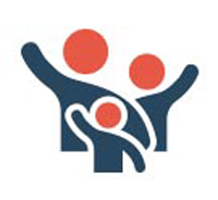 Family Practice - East County Urgent Care in El Cajon, CA