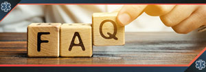 Frequently Asked Questions About COVID-19 Testing