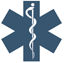 East County Urgent Care in El Cajon, CA