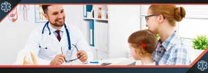 Walk-In Clinic – East County Urgent Care