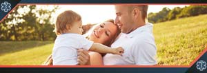 Family Practice Clinic – East County Urgent Care