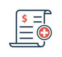 Pay My Bill for Patients - East County Urgent Care in El Cajon, CA