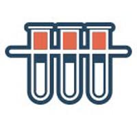 TB Services - East County Urgent Care in El Cajon, CA