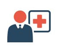Upper Respiratory Treatments - East County Urgent Care in El Cajon, CA