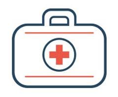 Urgent Care in El Cajon, CA