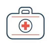 Urgent Care - East County Urgent Care in El Cajon, CA