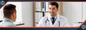Urgent Care Walk-In Clinic Questions and Answers