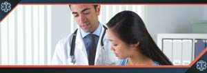 Urgent Care Clinic in El Cajon, CA