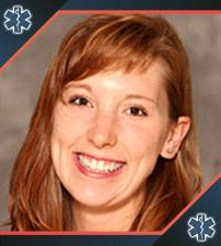 Erin Vierra, MSN, FNP-C, Family Nurse Practitioner